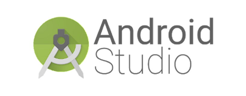 tech-androidstudio