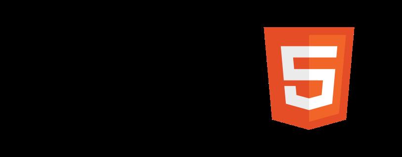 tech-html