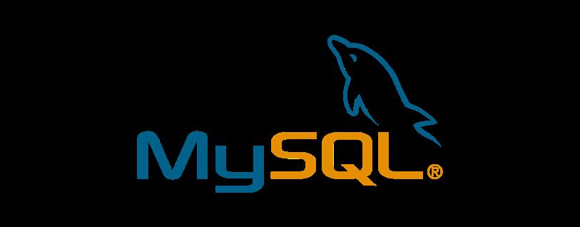 tech-mysql