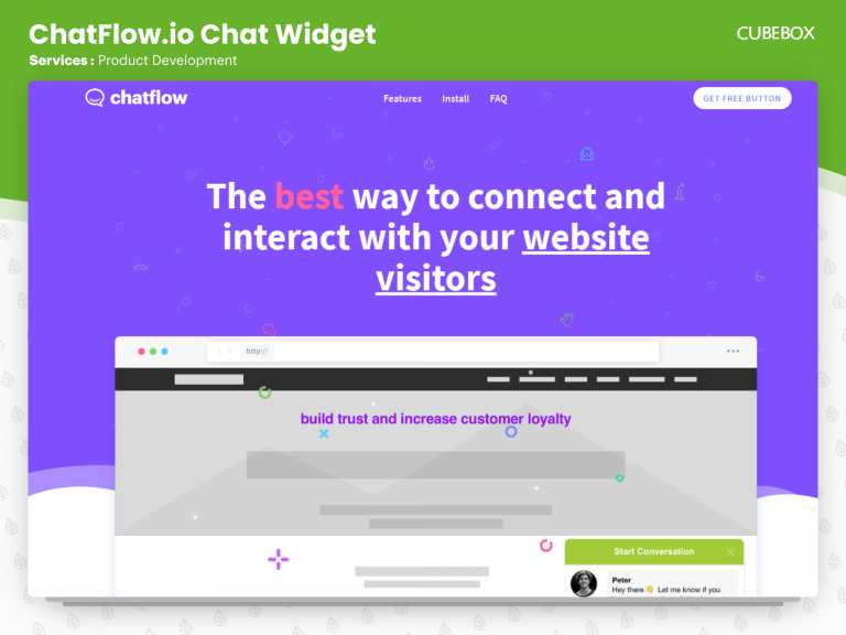 product-chatflow