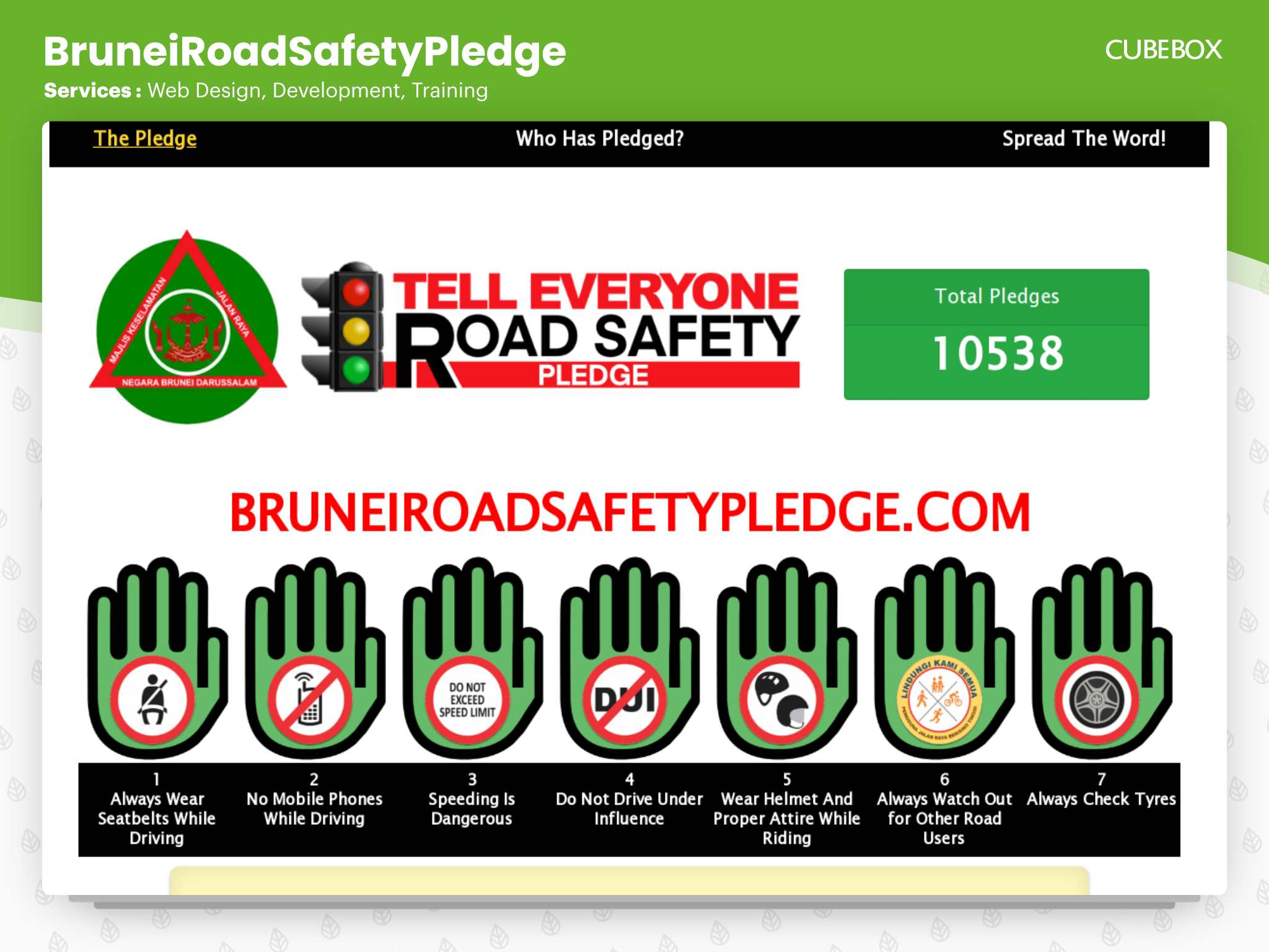 web-bruneiroadsafety